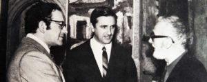 Julián Ugarte Munozabal