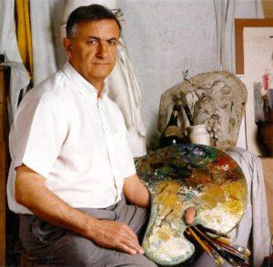 Julián Ugarte Biografía