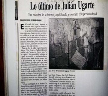Julian-Ugarte-en-Prensa-800