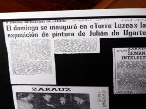 Julian-Ugarte-en-Prensa-800-DV-3-octubre-1972