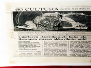 Julian-Ugarte-en-Prensa DEIA