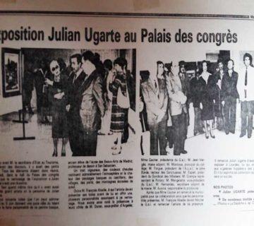 Julian-Ugarte-en-Prensa