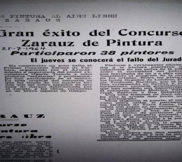 Julian-Ugarte-en-Prensa-800 Zarautz DV