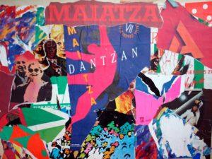 Collage-Julián-Ugarte