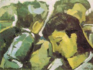 Figuras Julián Ugarte