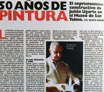 Julian-Ugarte-en-Prensa de Edorta Kortadi