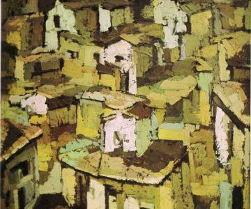 Casas Julián Ugarte